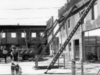 historic-restoration-1_bw