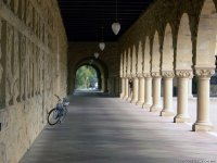 stanford-arches-2