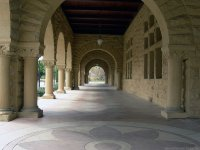 stanford-arches-3