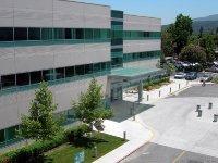 samaritan-hospital-2