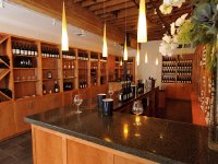 wrath-tasting-room-023