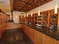 wrath-tasting-room-029