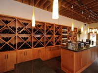 wrath-tasting-room-035