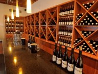 wrath-tasting-room-038
